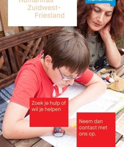 Download PDF: Afdelingsfolder Humanitas Zuidwest Friesland.pdf