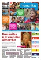 Download PDF: humanitas-krant-dec015.pdf