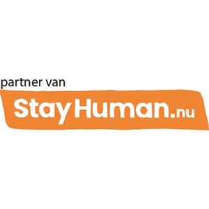 Humanitas: Stay Human-campagne van start