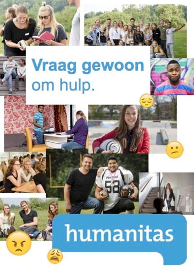 Download PDF: jongeren-maatjes-humanitas-website-flyer.pdf