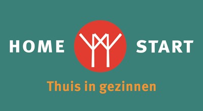 Humanitas: Home-Start Haarlem