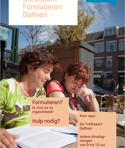 Download PDF: Flyer_Steunpunt_Formulieren_Dalfsen.pdf